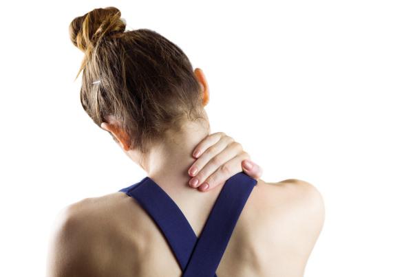 neurológus, ízületi fájdalom