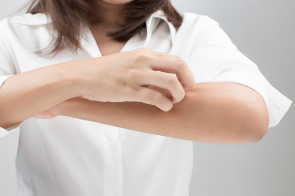 artrózis kezelés gyermekeknél a szublaráris ízületi kezelés szinovitisz
