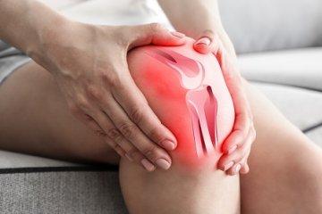 ízületi fájdalom őrlése mustárral közös gyógyulások