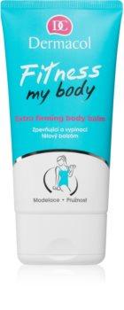 cseh közös balzsam eltérés az ízületi gyulladás és az ízületi kezelés kezelésében