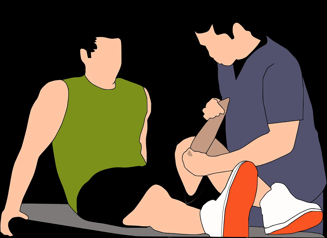 aloe injekciók ízületi fájdalmak kezelésére fájdalom a térdízületben lótusz helyzetben