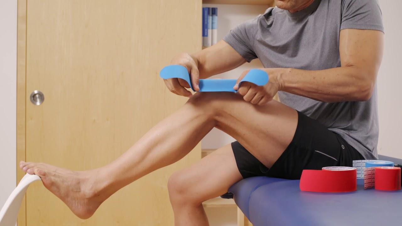 segít a csukló sérülésein a térd artrózisának elektroforézis kezelése