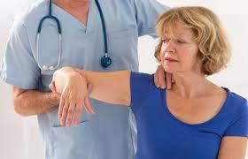 az ízületek nagyon fájnak és fájnak boka bursitis kezelésére
