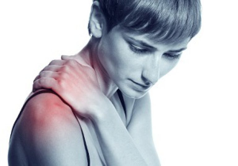 az axiális vállízület artrózisa 2 fok ízületek fáj a nyak