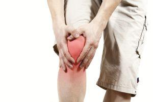 Orvos kiválasztása az ízületi gyulladás kezelésére - Arthritis July