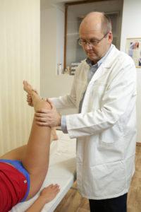 Ízületi hialuronsav injekció - FájdalomKözpont Balacle ízületi kezelés