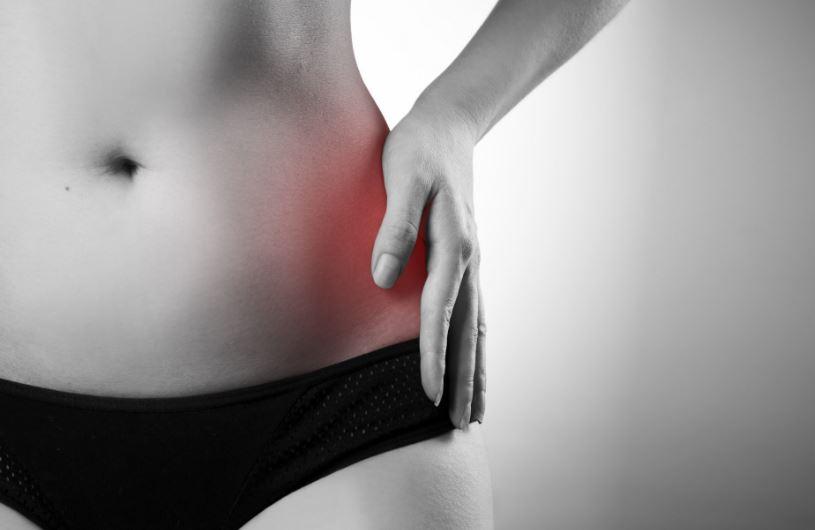 csípőbetegség okai