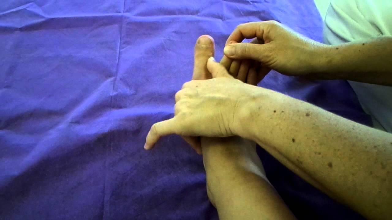 diprospan áttekintés a vállízület fájdalmáról