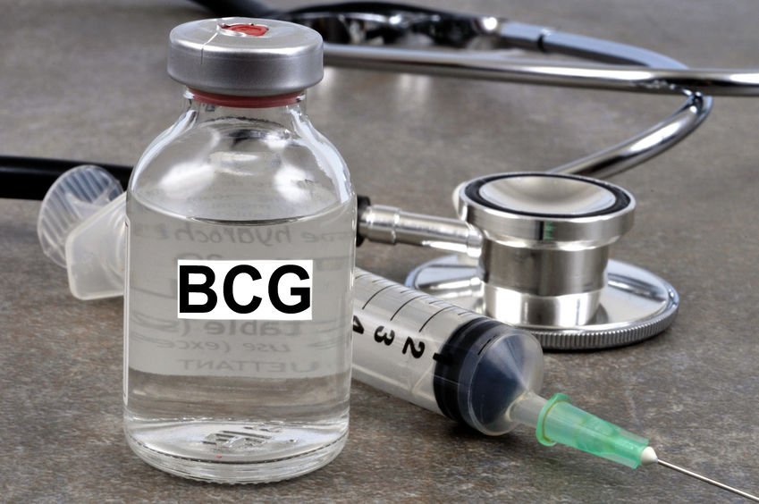 intravénás készítmények ízületekre