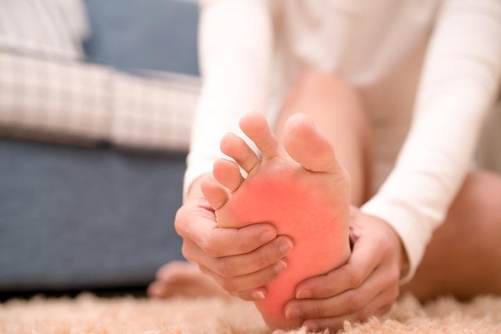 csípő fájdalom ropog fájhatnak az ízületek a májból