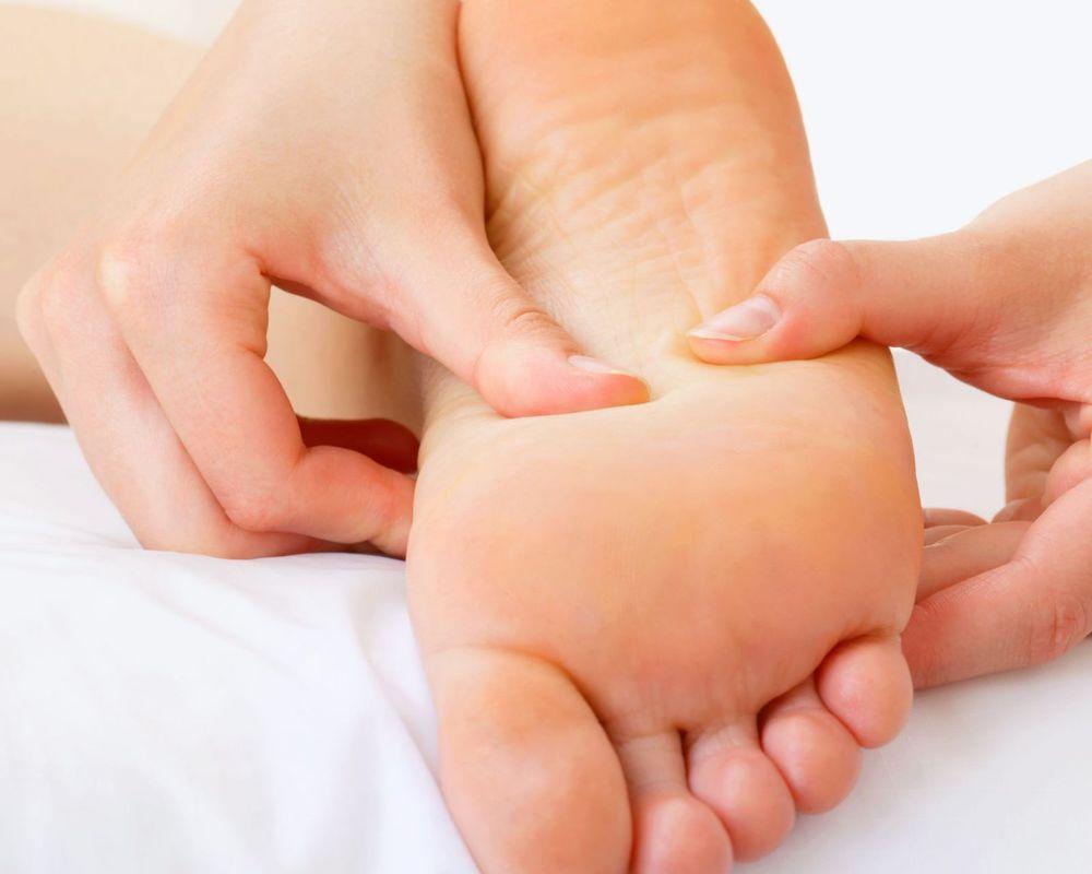 ízületi sport sérülések orvosi epe vállízület artrózisával