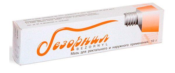 borostyánszínű kenőcs ízületek számára közös gélek és krémek