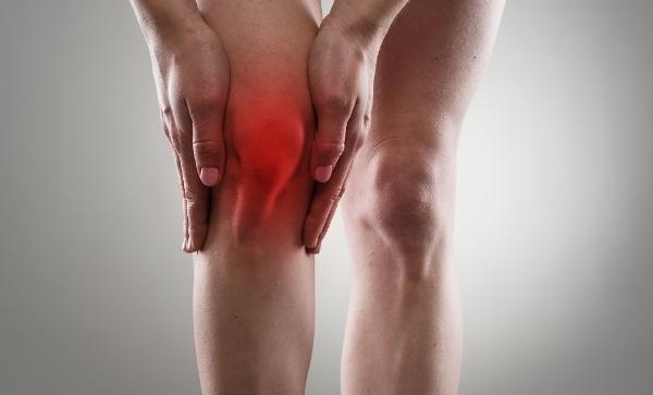 népszerű kenőcsök ízületekre ízületi fájdalom deformáló artrózissal