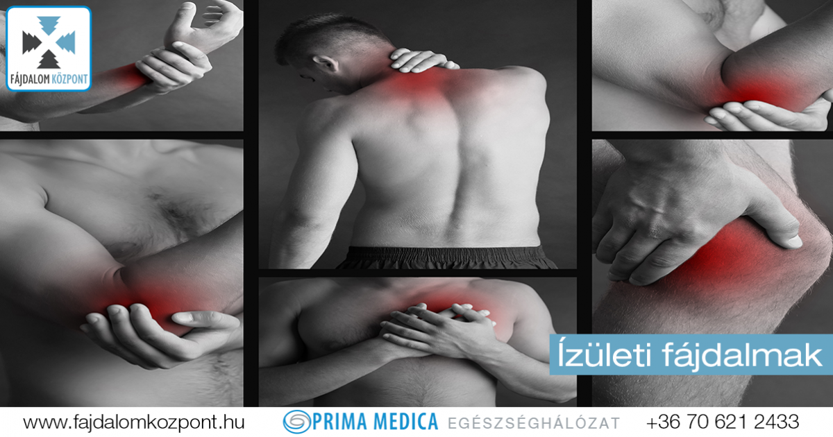 súlyos fájdalom a lábujj ízületeiben a kötőszövet diffúz betegségeinek csoportja magában foglalja