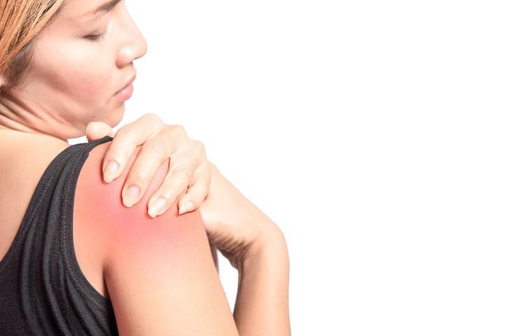 az ujjak fájó ízületeinek kezelése kóros csigolya ízületi gyulladás s6-s7 kezelése