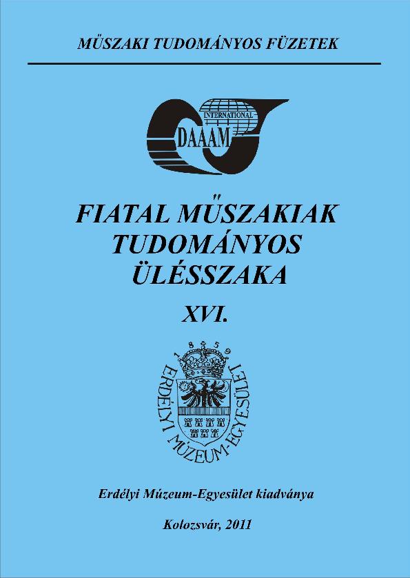 revai02_2.pdf