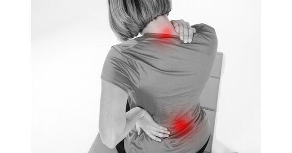fájdalom a combízületben vagy izomban ízületek összeroppant és fáj