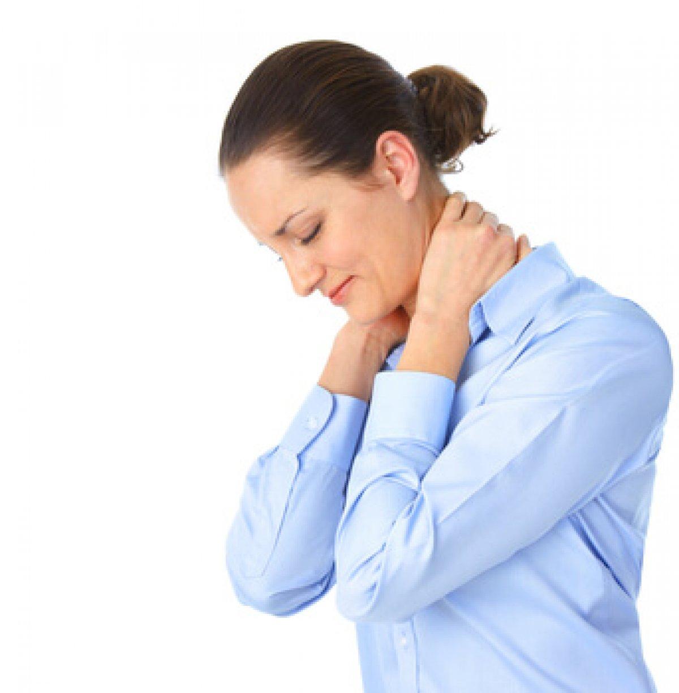 csoportos gyógyszerek a nyaki gerinc csontritkulásában