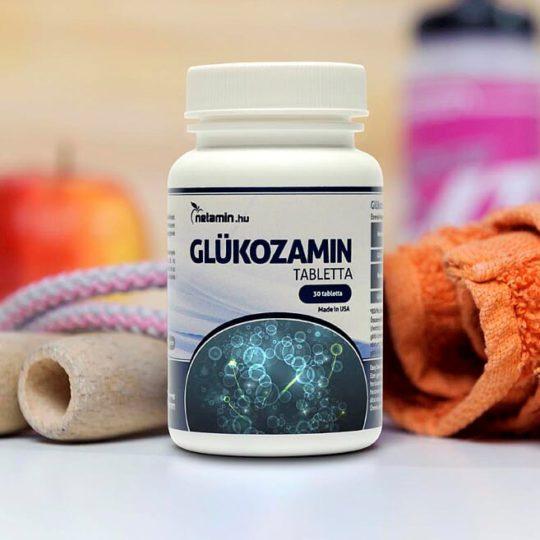 Patika, gyógyszertár, akciós gyógyszer kereső:JUTAVIT GLÜKOZAMIN-Szulfát+KONDROITIN-szulfát