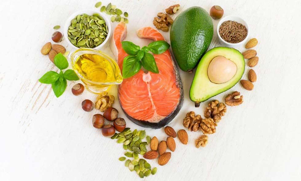 A stressz, az étkezés és a mikrobiom is szerepet játszanak az RA kialakulásában