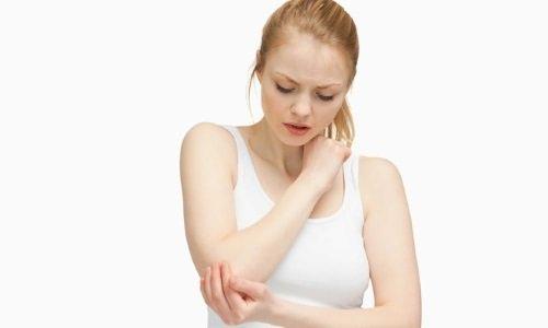 Hogyan kezeljük a térd meniszkusz szakadását műtét nélkül