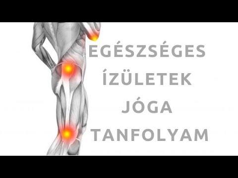 térdízület kezelő eszköz ízületi gyulladása mit kell csinálni a csípőízület artrózisával