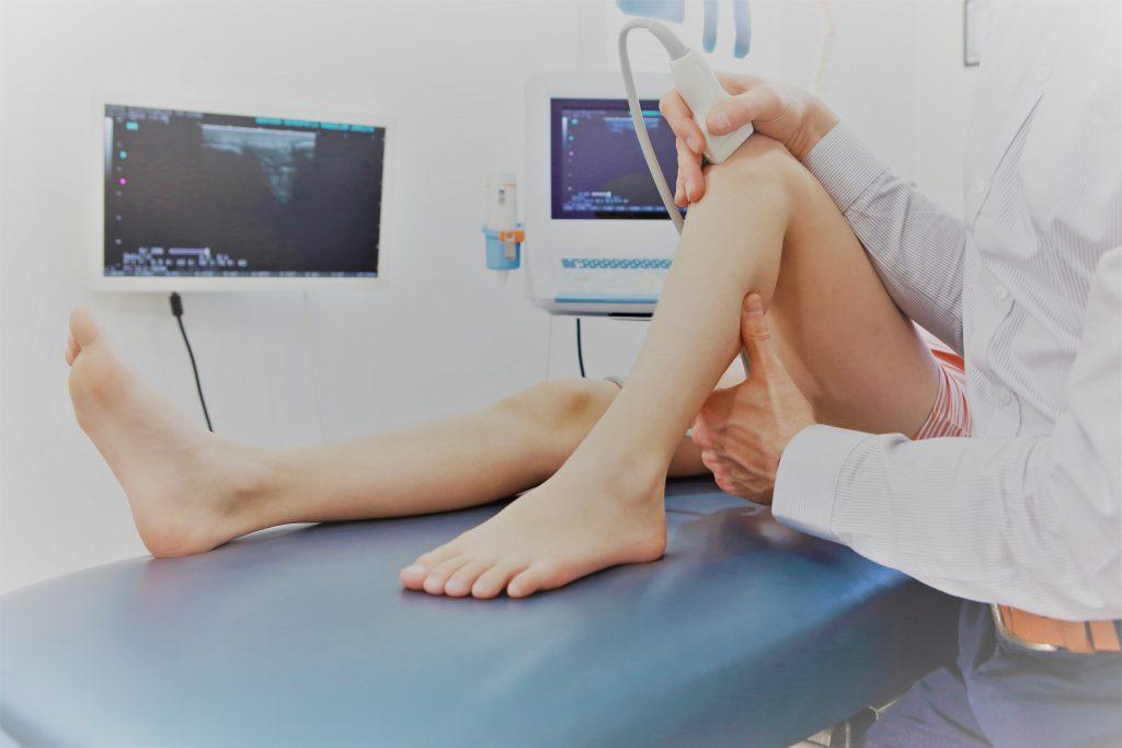 miért fáj az ízületek könyöke ortopéd artrózis kezelés