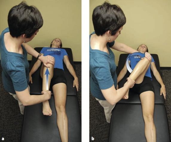 felnőtt csípő-diszlokáció kezelése