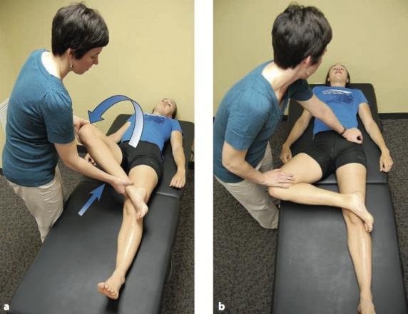 fájdalom a csípőízületben járás után