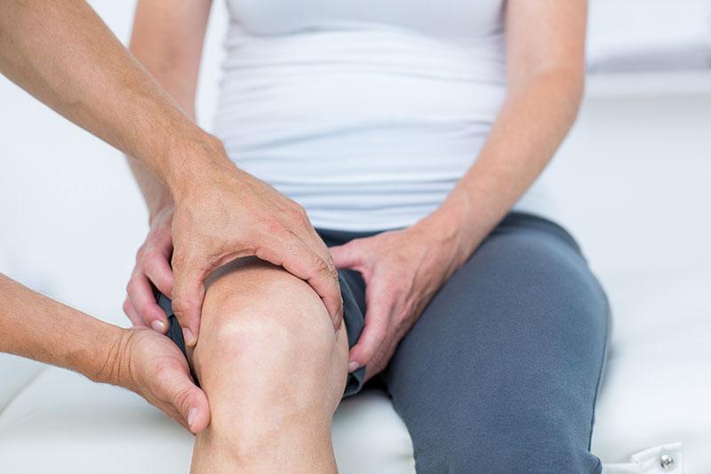 artrózis a térd kezelésében a bal kéz vállízületében a fájdalom oka