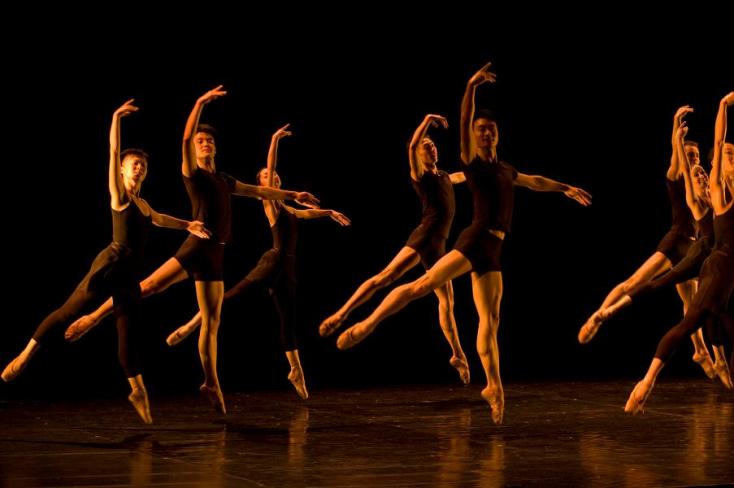 térdbetegségek balett-táncosoknál térd sérülések ősszel