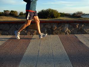 a csípő deformáló artrózisa, aki gyógyult