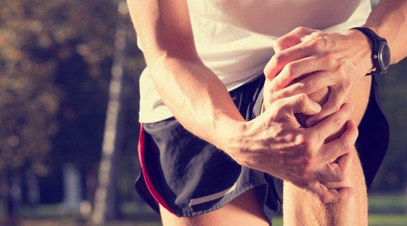 ha térdízületeket fáj, mit kell tenni ízületi ízületi kezelés lehetséges