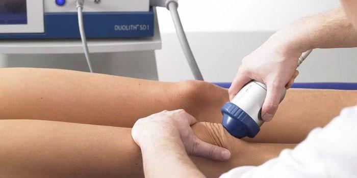 ödéma kezelése artrózissal lábfürdő az ízületi fájdalmak kezelésére