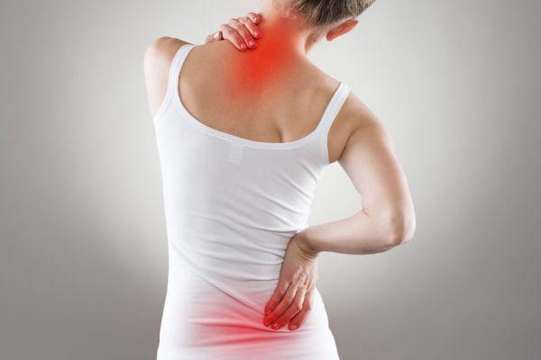 gyógynövények duzzanat és ízületi fájdalmak kezelésére deformáló artrózis kezelési protokoll