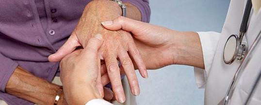 csontritkulás milyen kenőcs segít artrózisos kezelés térdpárnák