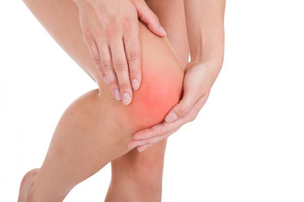 a térd osteoarthrosis tünetei és kezelése