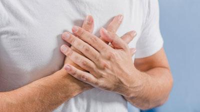 Deréktáji idegbecsípődés – a derékfájdalom egyik leggyakoribb oka