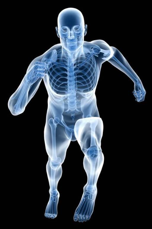 ízületi fájdalom fekélyes vastagbélgyulladással krémek gélek kenőcsök az ízület kezelésére