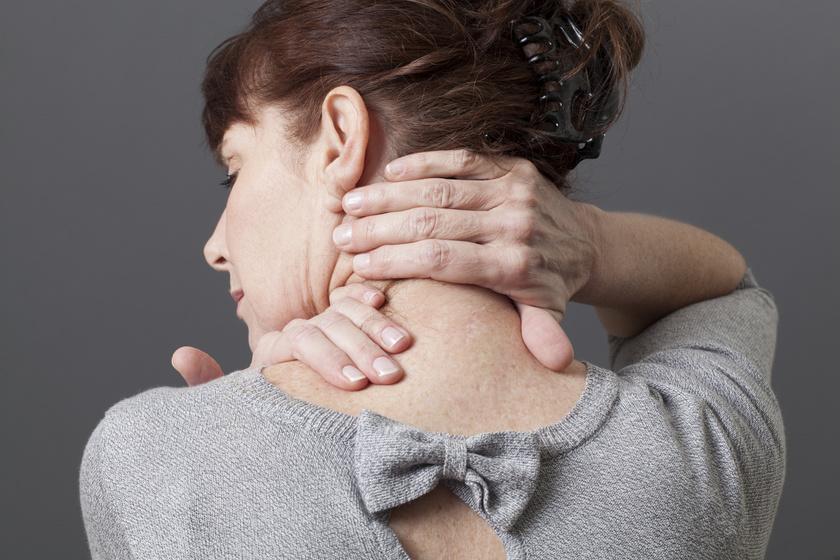 fájdalom az ízületi zsibbadás karjában ortopédia artrózis kezelésére