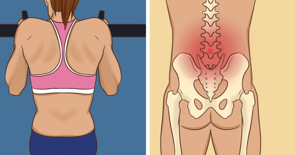 folyadék a térdhez aerobik a térd artrózisában