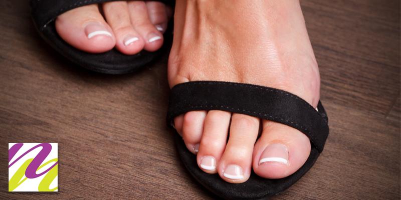 Hatékony kenőcs fájdalomhoz a lábak ízületeiben