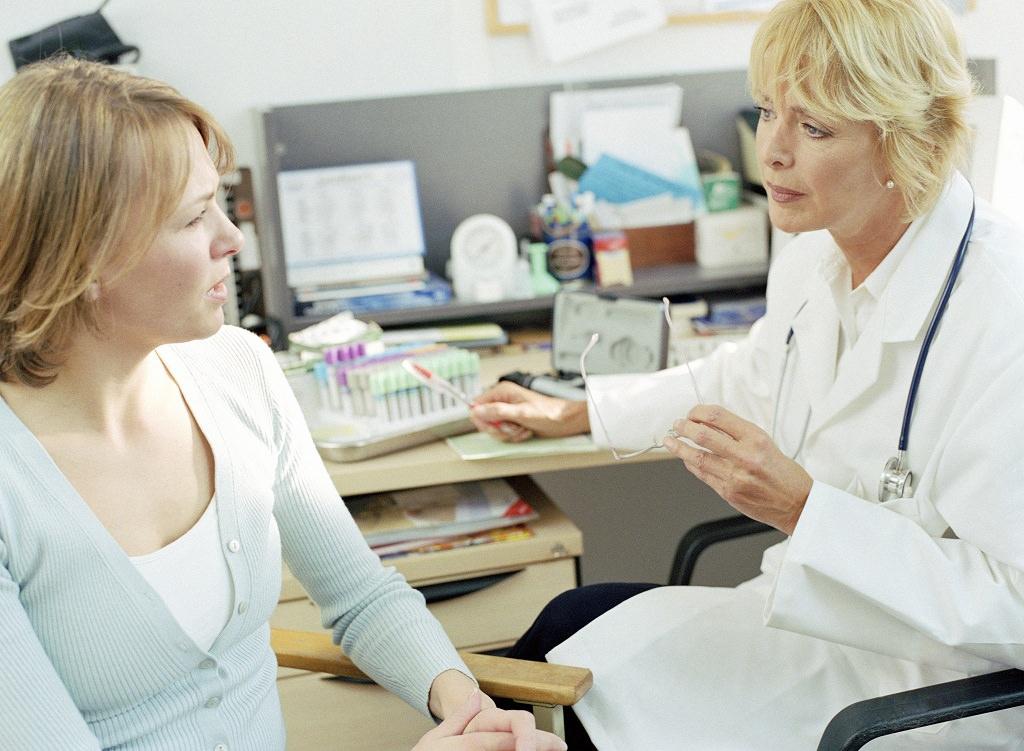 guggolás a térd artrózisához