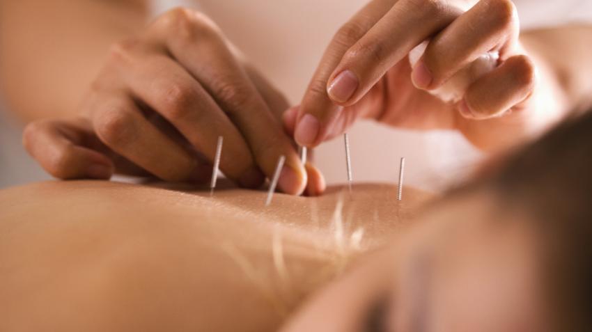 hatékony ízületi kezelések omega ízületi fájdalmak esetén