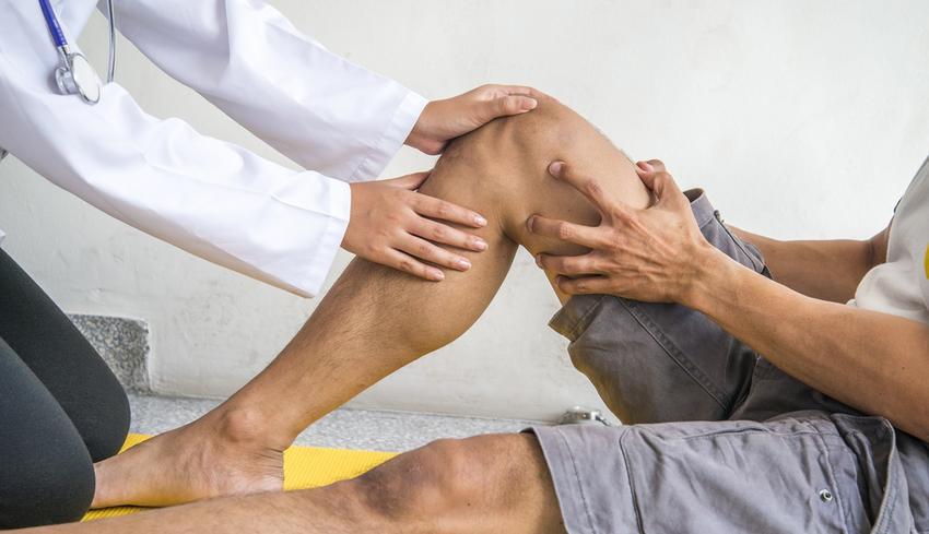 hormonális ízületi betegségek fájdalom csípőízület artrózisával