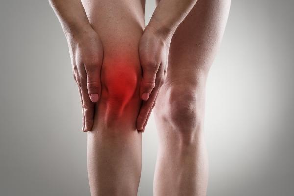 jó gyógymódok ízületi fájdalmakhoz