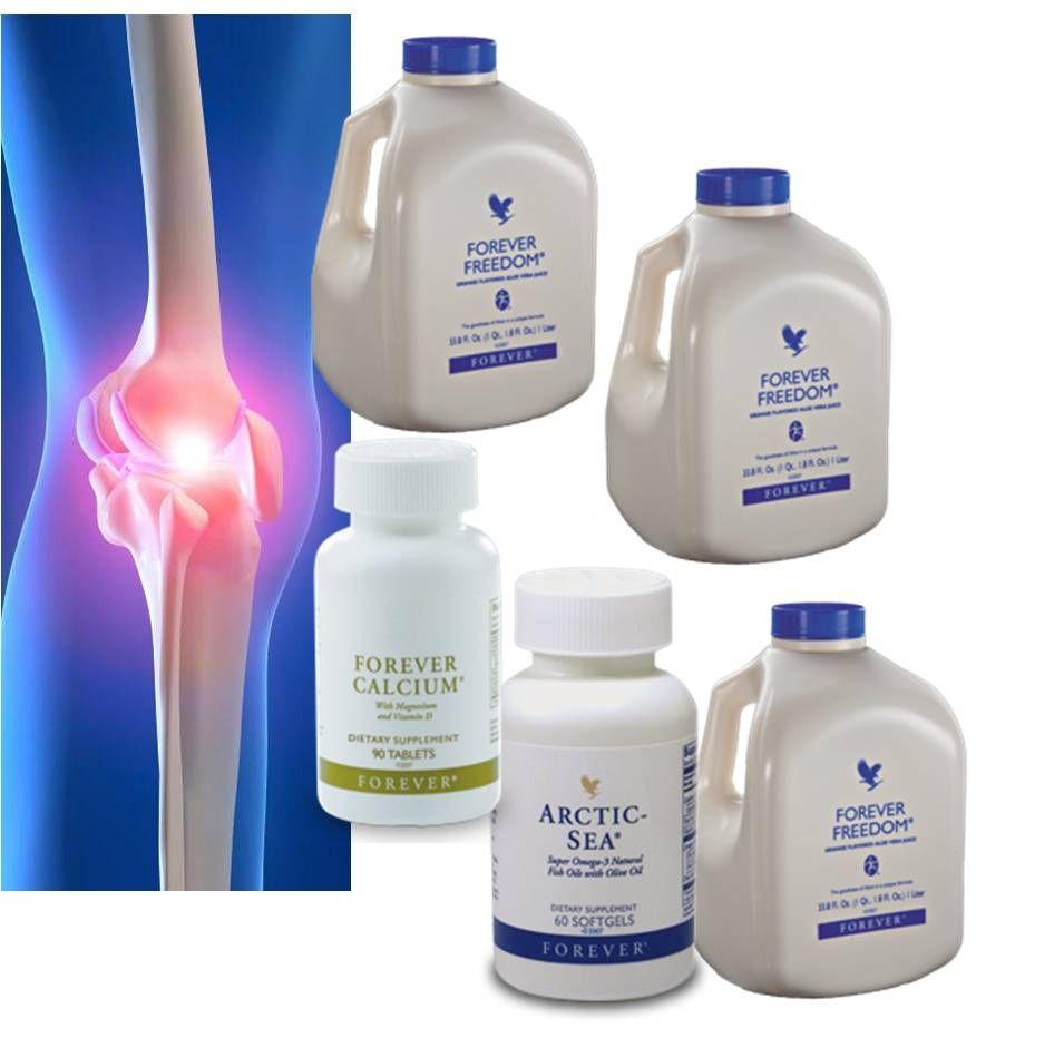 joints gélbalzsam kondroitin-glükozamin gyógyszerek gerincvelő csontritkulás kezelésére