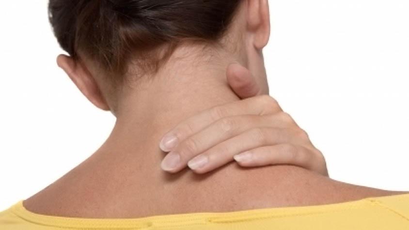 Nőtt egy pukli a kezemre! – Mi is az a ganglion pontosan? - Swiss Clinic