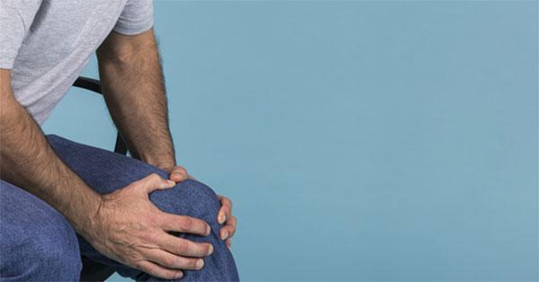 kezelés m otthoni térdízület lézeres kezelés a kéz arthrosisában