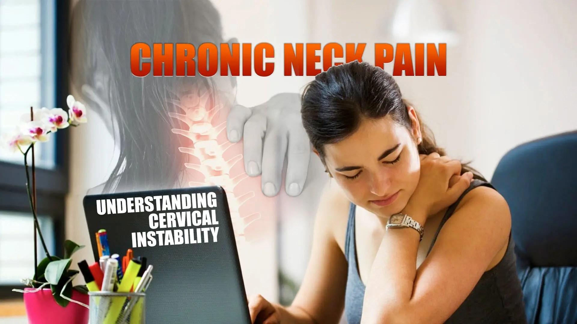 Éles térdfájdalom ez az. Térdfájdalmak, térdízületi kopás   hanyagelegancia.hu